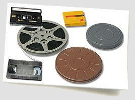 Reparatie van bijna alle denkbare elektronica zoals lcd, led & plasma televisies, harddisk / dvd recorders, digitale (satelliet) ontvangers & audio apparatuur.